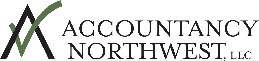 Accountancy Northwest, LLC